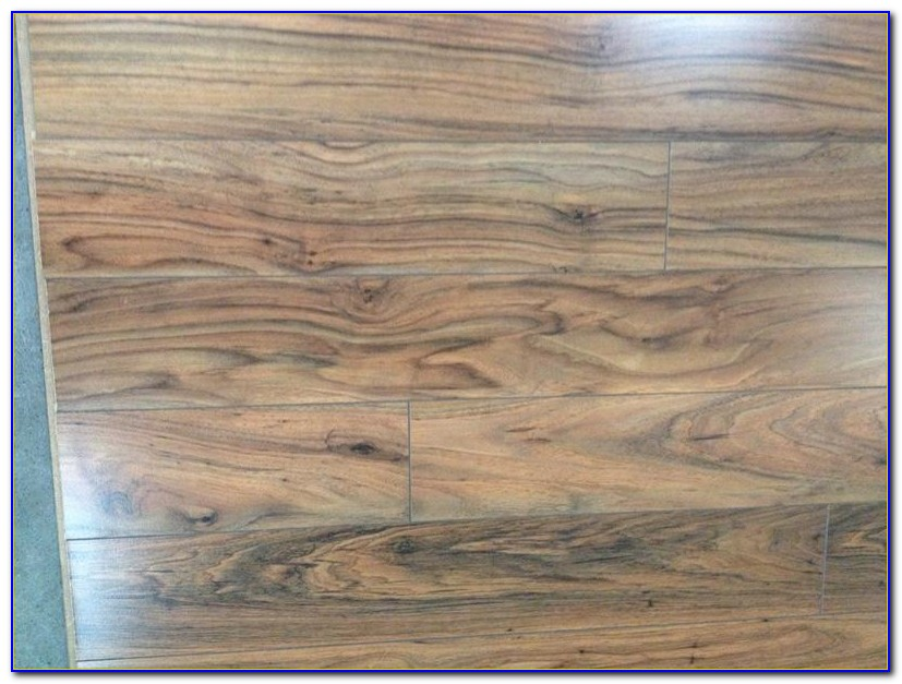 Top rated hardwood laminate flooring flooring home for Best rated laminate flooring