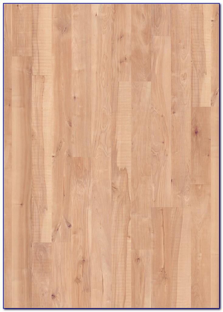Traditional Living Laminate Flooring Ac Rating Flooring