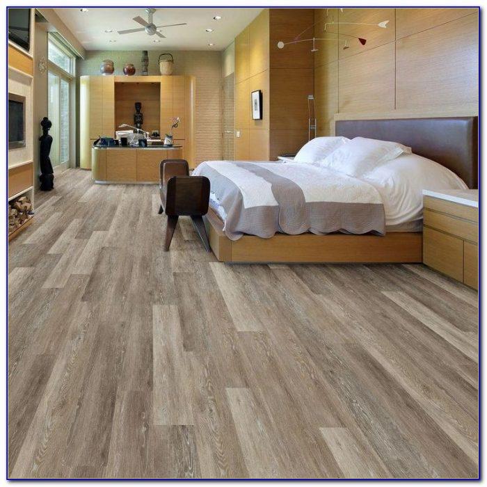 Trafficmaster Allure Vinyl Plank Flooring Cherry