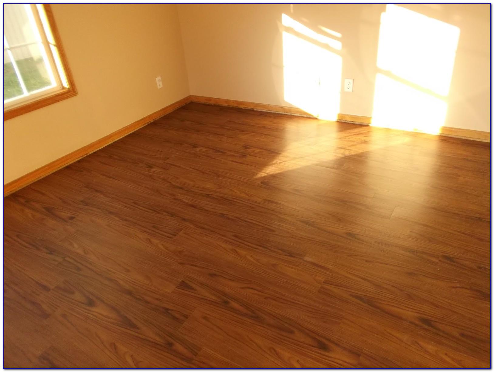 Trafficmaster Allure Vinyl Plank Flooring Country Pine