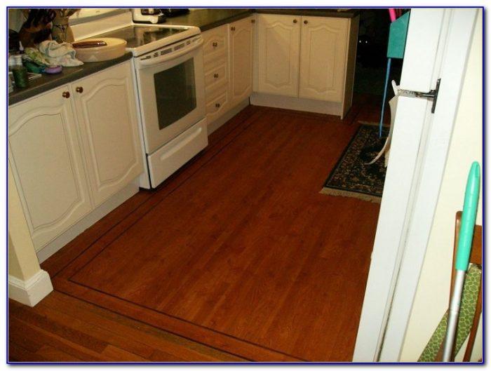 Trafficmaster glueless laminate flooring care flooring for Glueless laminate flooring