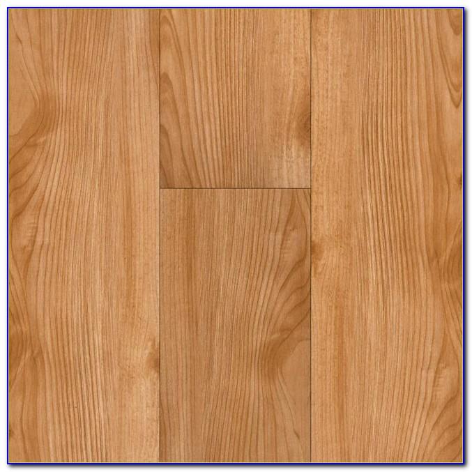 Tranquility Vinyl Plank Flooring 5mm