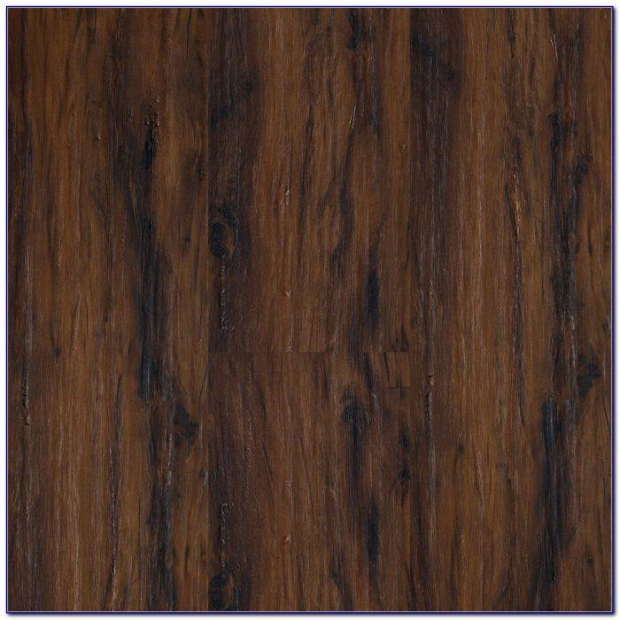 Tranquility Vinyl Plank Flooring Underlayment