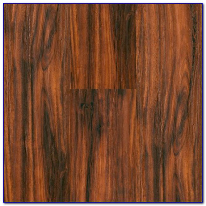 Tranquility Vinyl Plank Flooring Voc