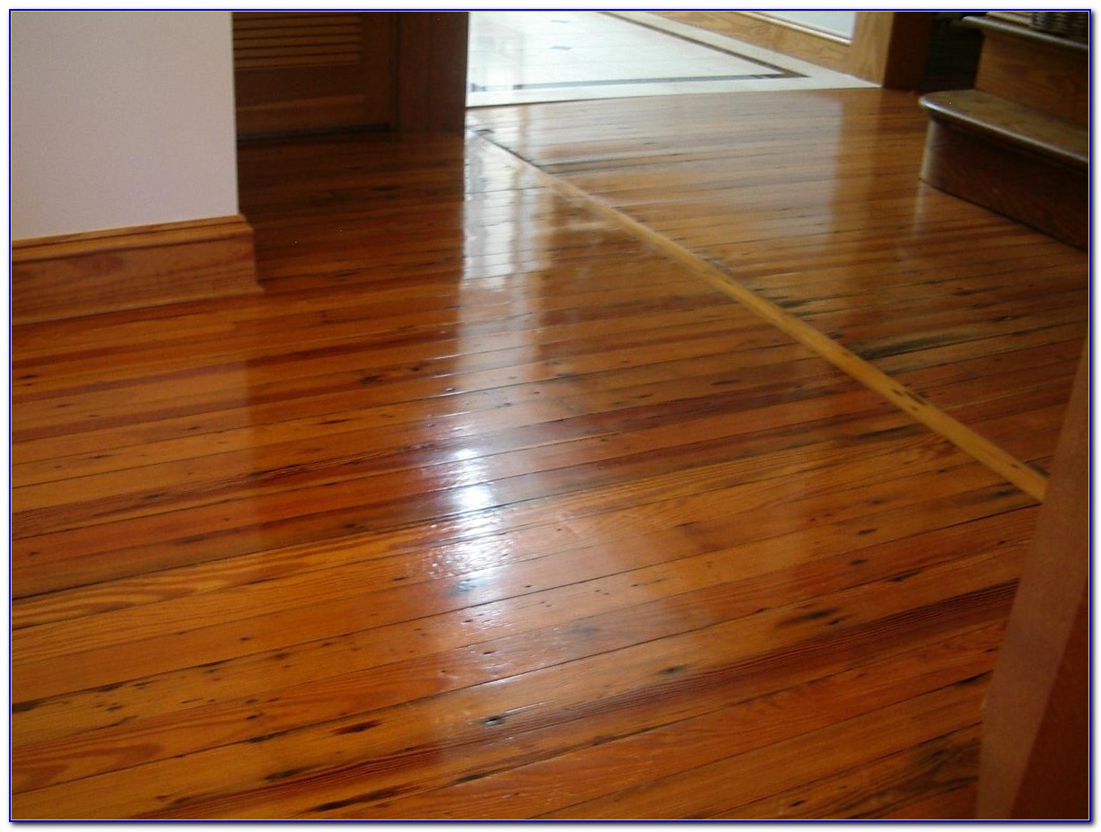 Tree Wax For Hardwood Floors Flooring Home Design