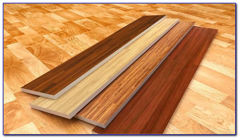 Types Of Hardwood Flooring Australia