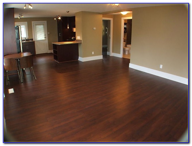 Types Of Hardwood Flooring Nails