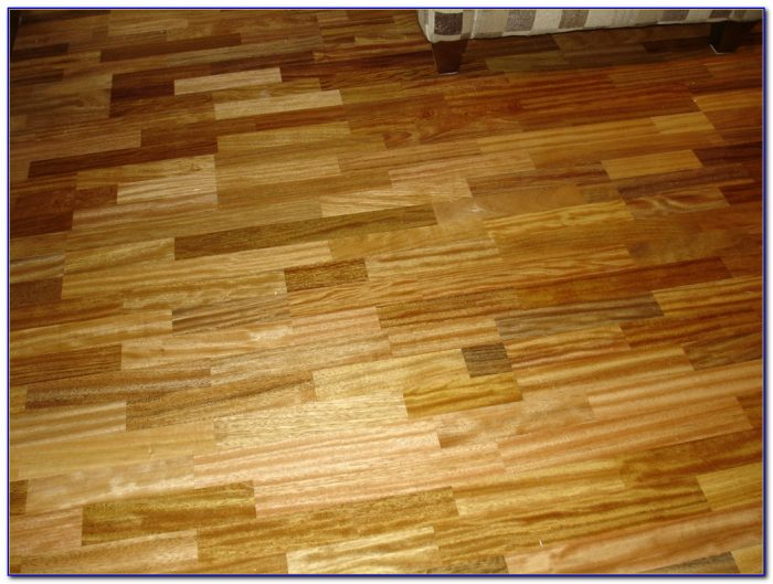Types Of Laminate Flooring Singapore