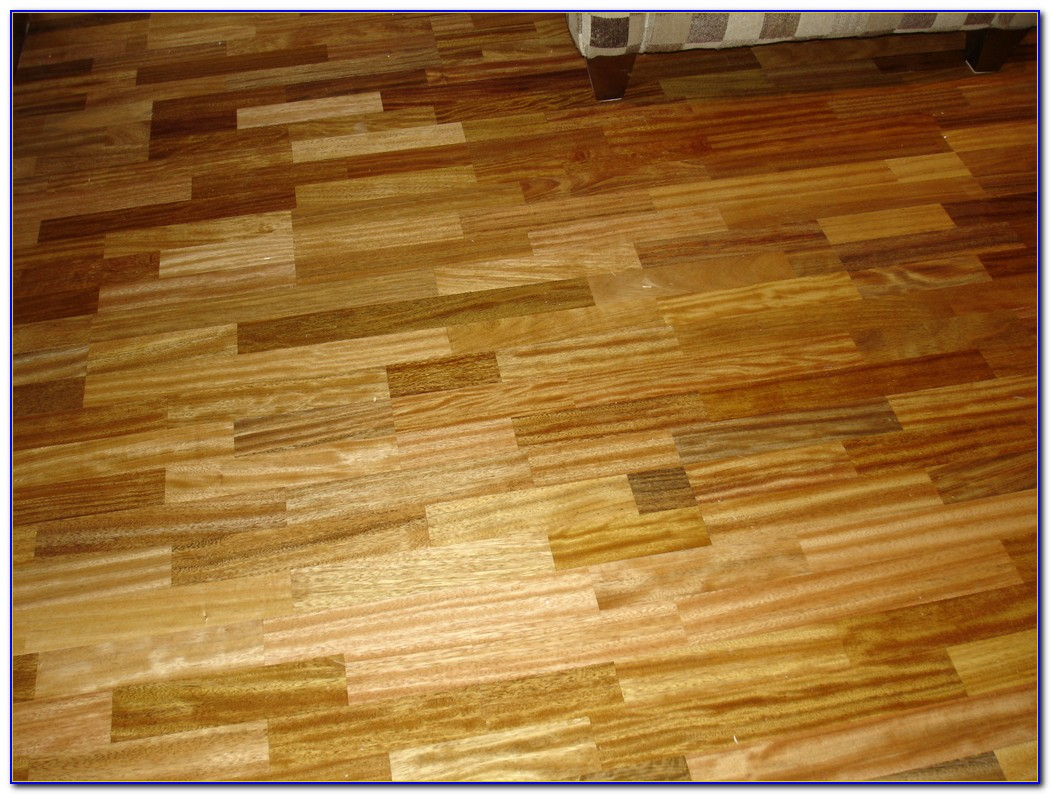 Types of laminate flooring singapore home