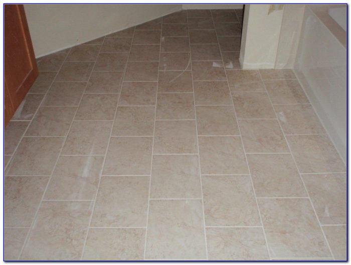 Types Of Tile Flooring In India