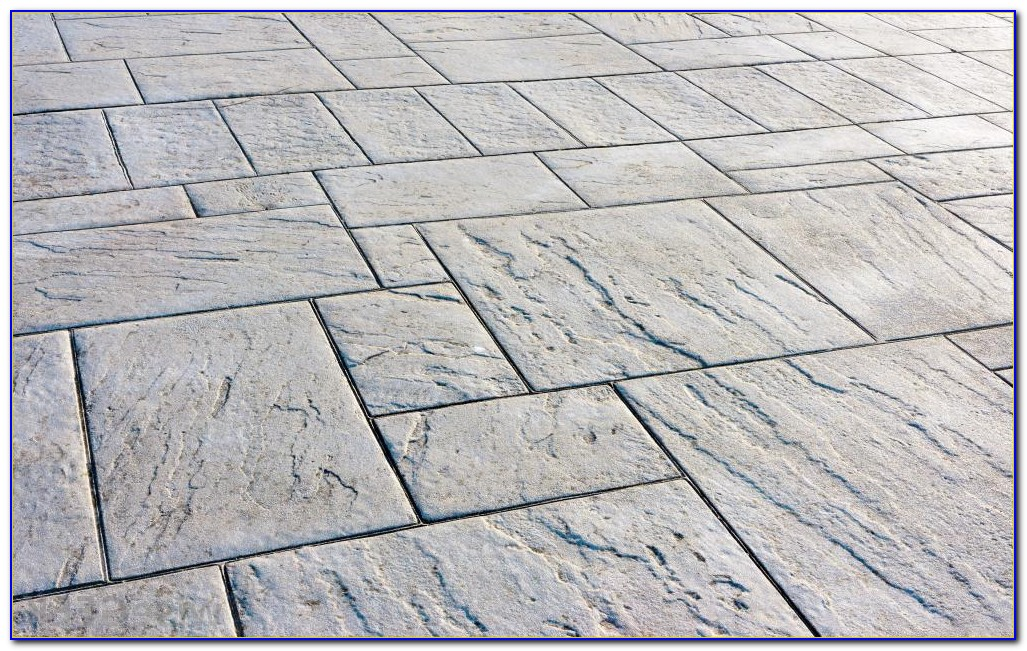 Types Of Tile Flooring Materials