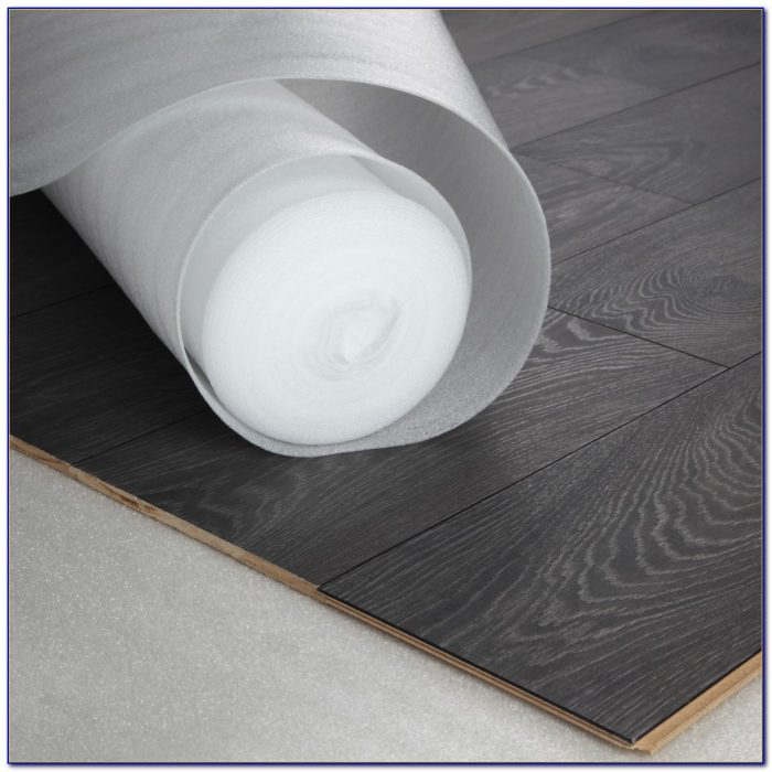 Underlayment For Glue Down Vinyl Plank Flooring