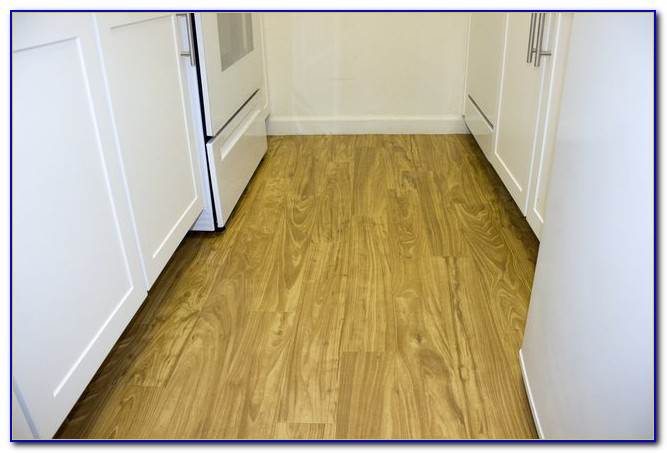 Underlayment For Laminate Flooring Installation