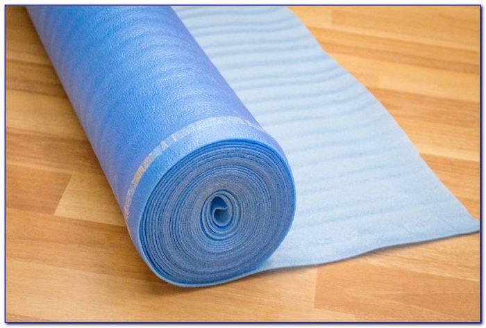 Underlayment For Laminate Flooring Menards