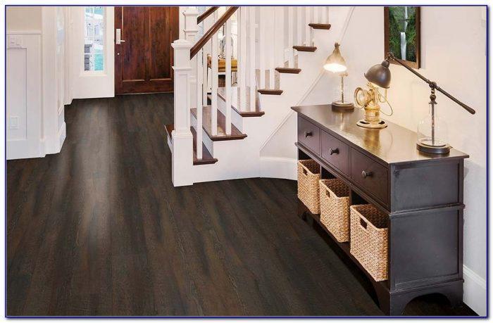 Us Floors Coretec Plus Installation