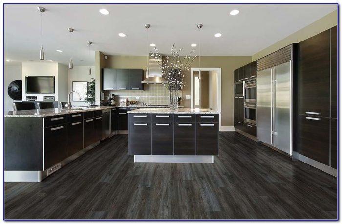 Us Floors Coretec Plus Warranty