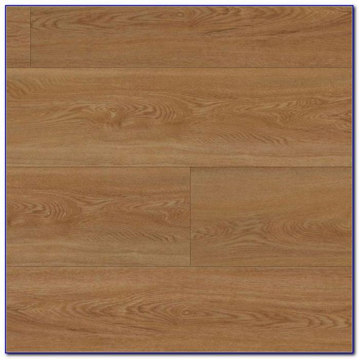 Us Floors Coretec Plus Xl Enhanced