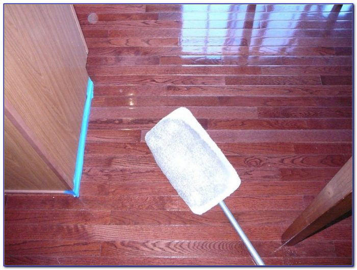 Vacuum Cleaner For Laminate Floors