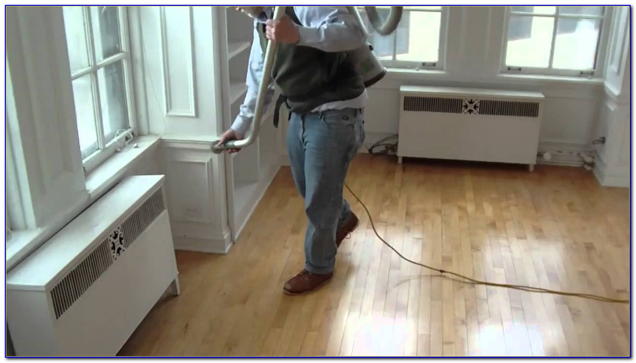 Vacuum For Wood Floors And Area Rugs Flooring Home