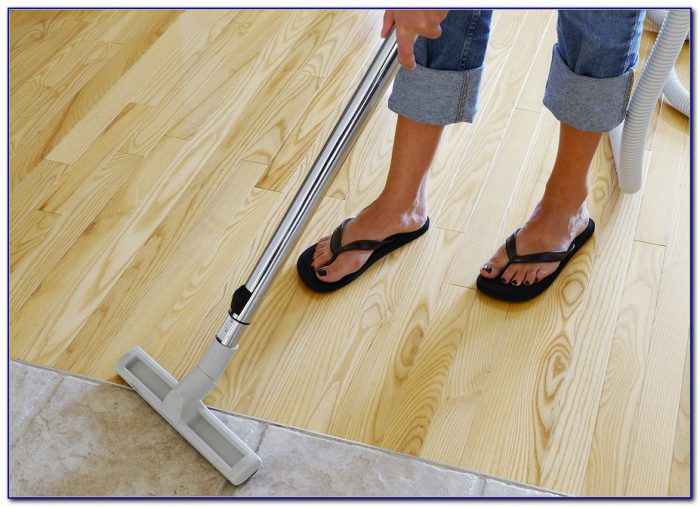Vacuums For Hardwood Floors And Carpet