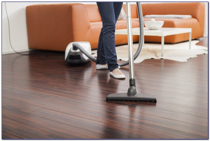 Vacuums For Hardwood Floors Only