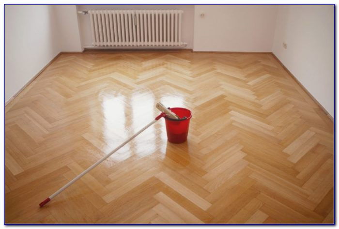 Vacuums For Wood Floors And Carpet