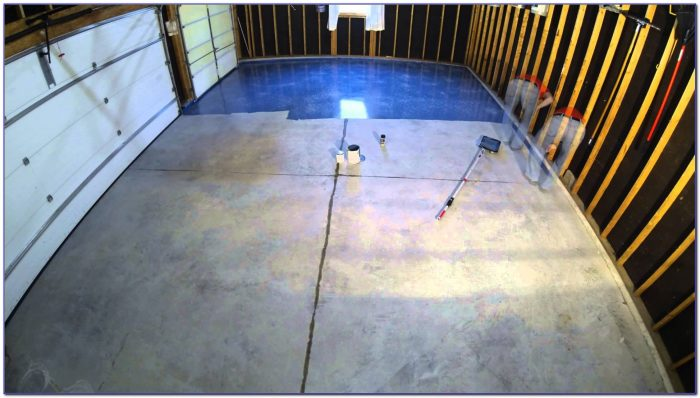 Valspar Garage Floor Coating Color Chart