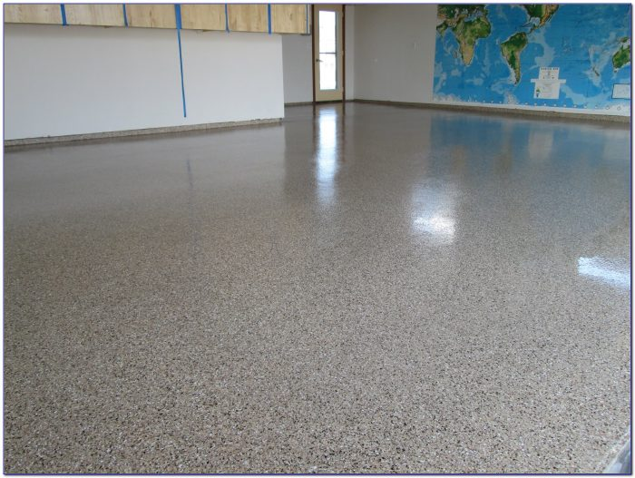 Valspar Garage Floor Coating Colors