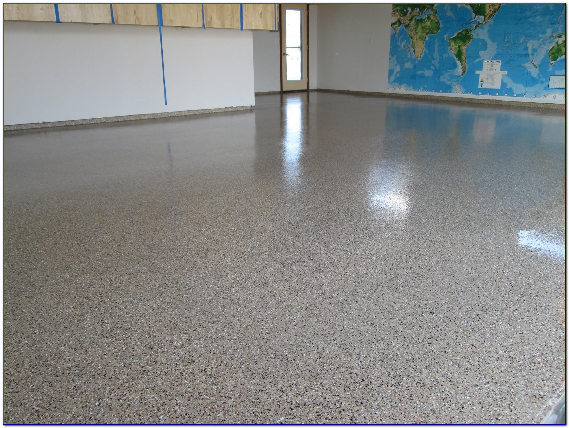 Valspar Garage Floor Coating Colors