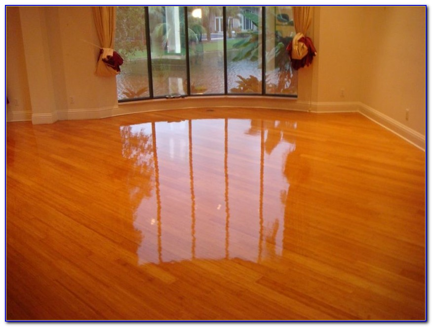 Varathane Water Based Polyurethane For Floors