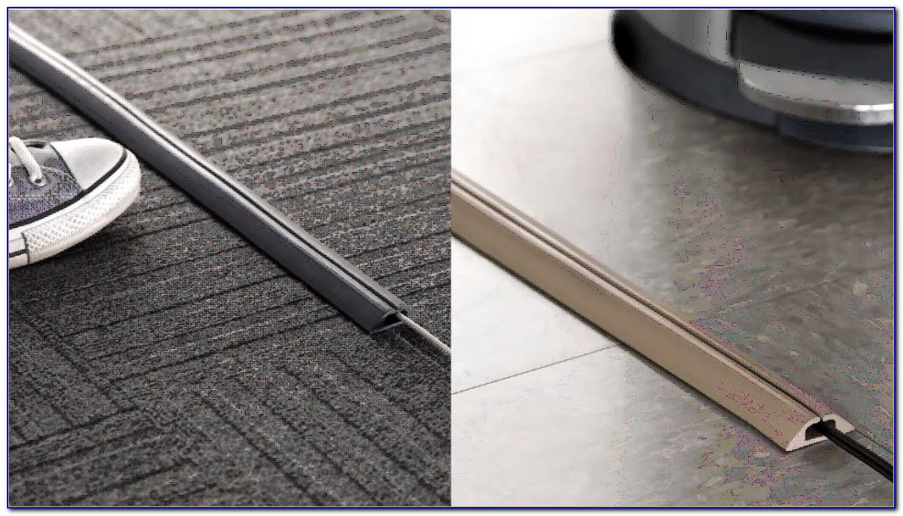 velcro cord covers for floor flooring home design ideas xxpygg5mdb88949. Black Bedroom Furniture Sets. Home Design Ideas