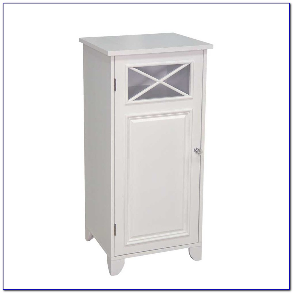 small bathroom floor cabinet small bathroom floor cabinet flooring home design 26283
