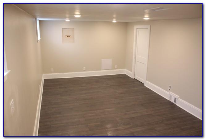 Vinyl Laminate Flooring For Basement Flooring Home