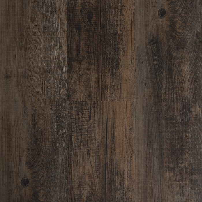 Vinyl Peel And Stick Faux Wood Flooring Planks