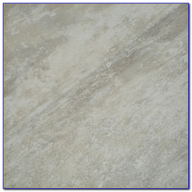 Vinyl Peel And Stick Flooring With Grout