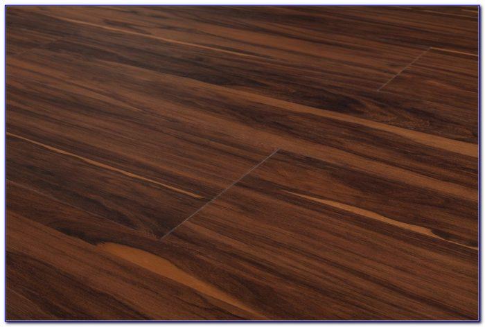 Vinyl Plank Click Flooring Canada