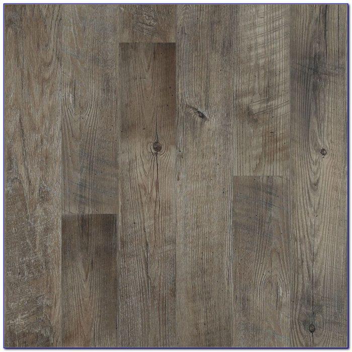 Vinyl Plank Flooring Menards