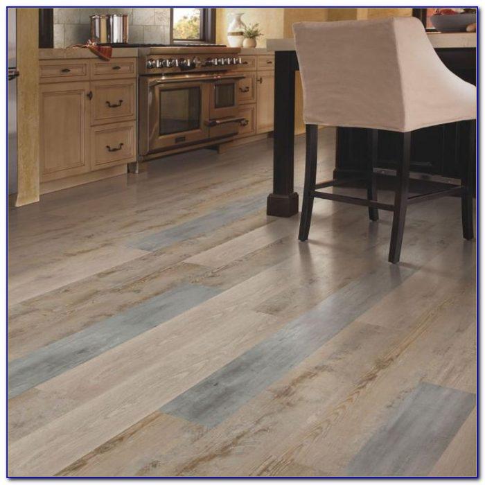 Vinyl Wood Plank Flooring Mohawk