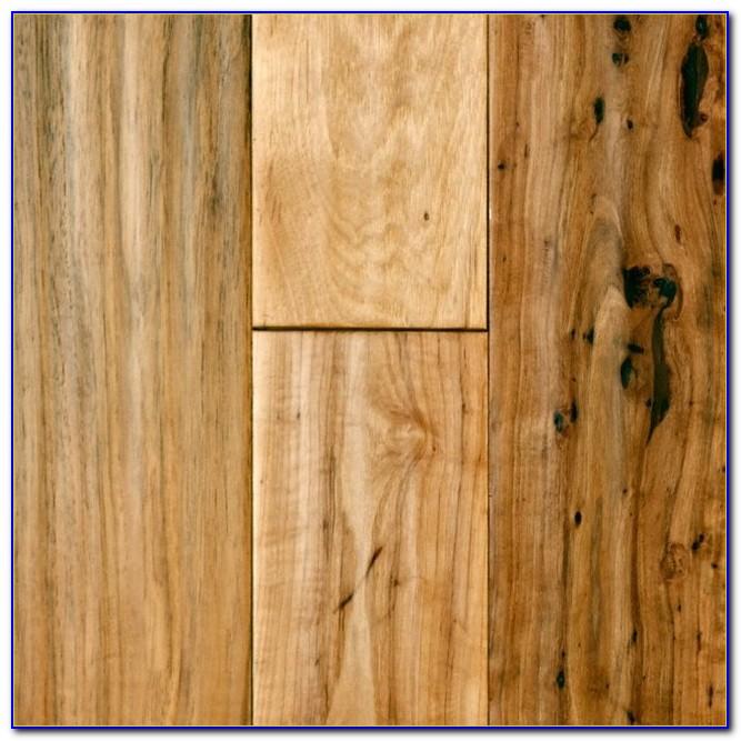 Virginia Mill Works Flooring Formaldehyde Flooring
