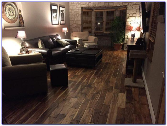 Virginia Mill Works Flooring Installation Instructions
