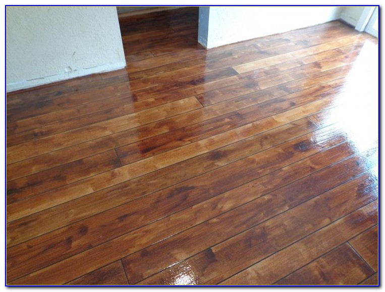 Walton Hardwood Flooring Lexington Ky