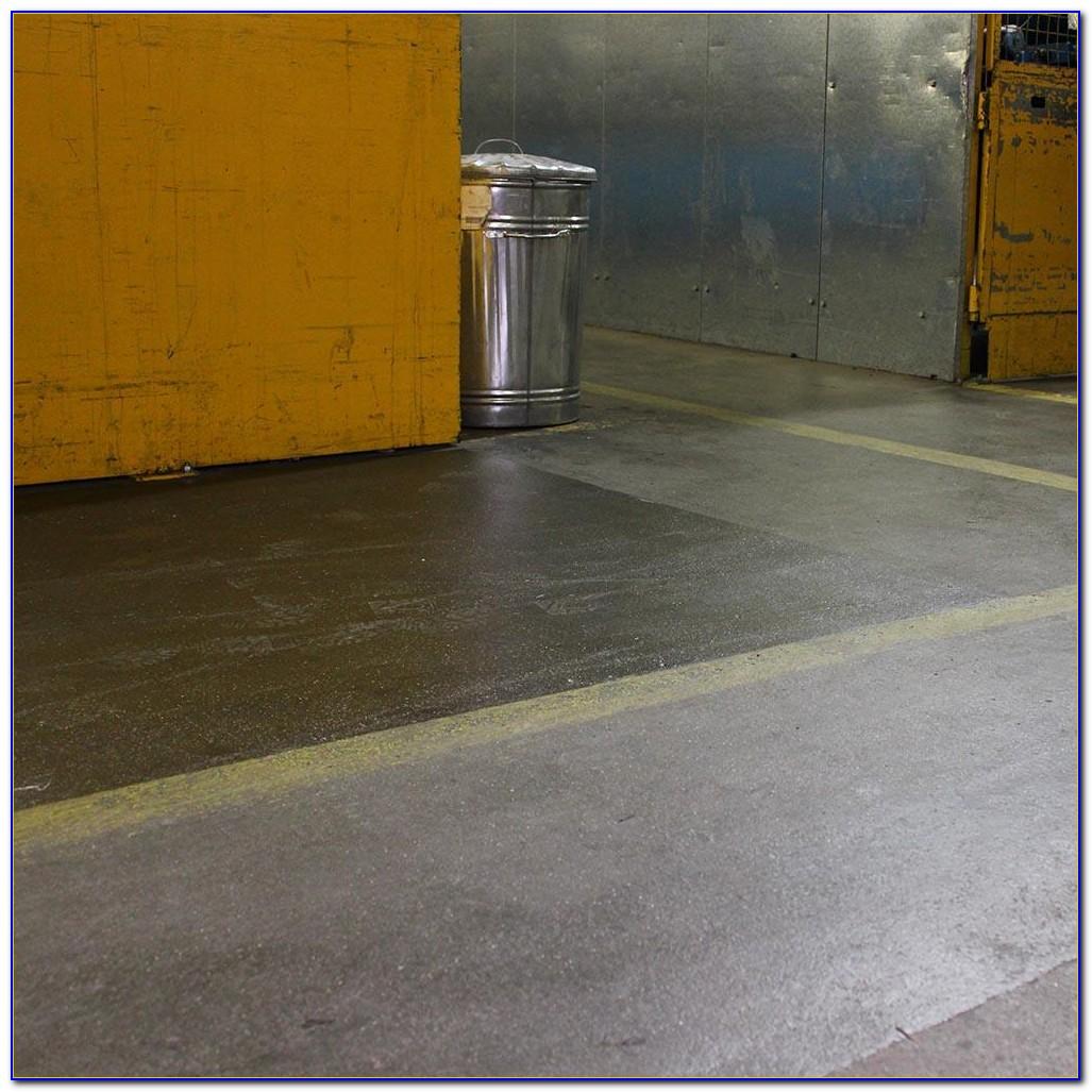 Water Based Polyurethane For Floors Uk