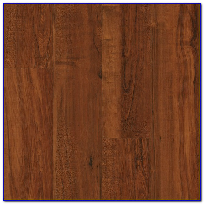 Waterproof Vinyl Plank Flooring Click Together