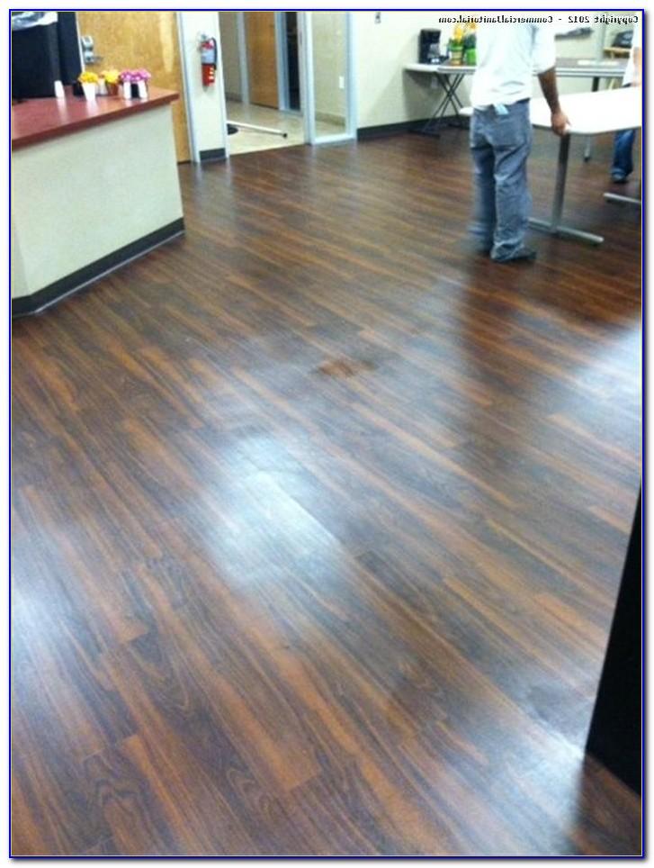 Wax Striper For Hardwood Floors Flooring Home Design