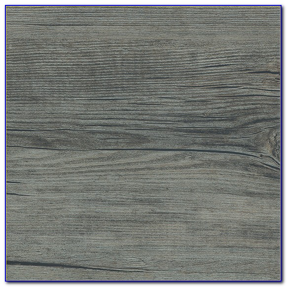 Weathered Barnwood Vinyl Plank Flooring
