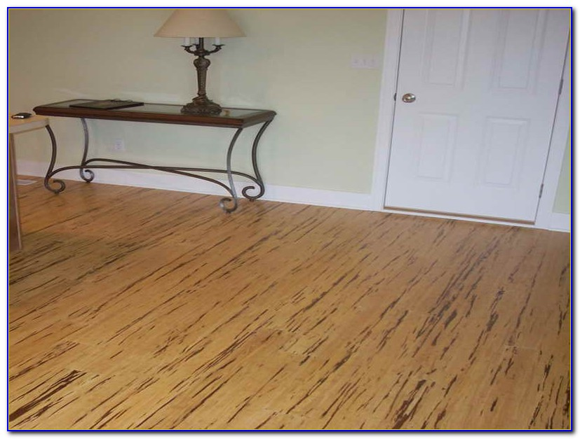 Wellmade Golden Arowana Bamboo Flooring Costco Flooring