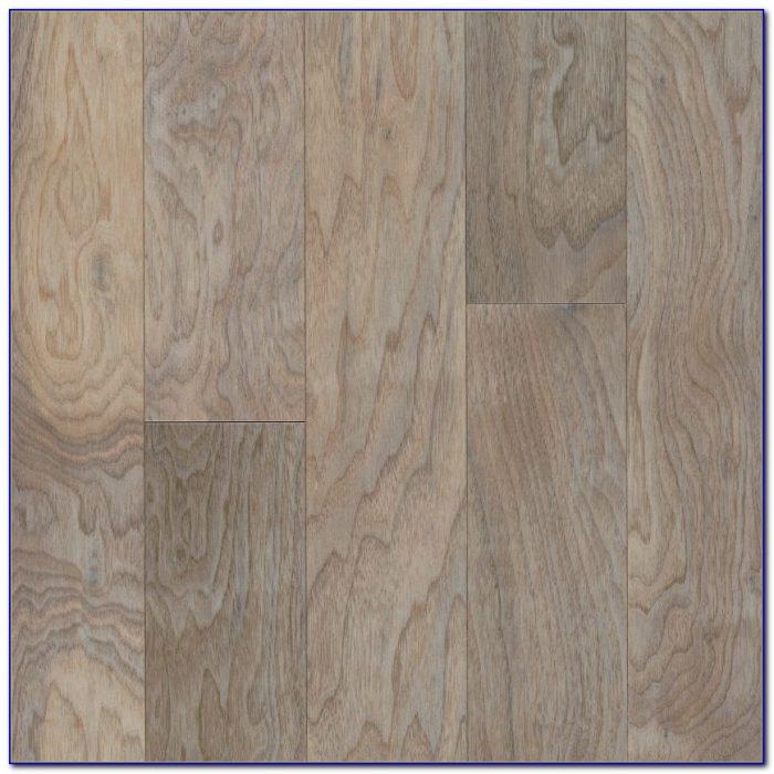 What Are The Best Engineered Hardwood Floors