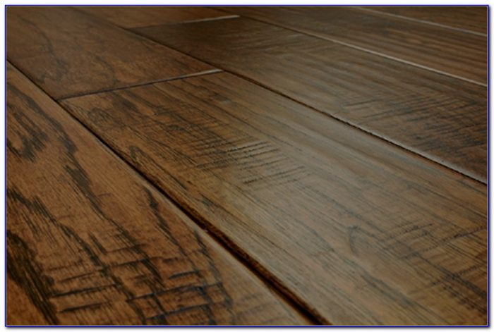 What Is Engineered Hardwood Flooring Vs Laminate