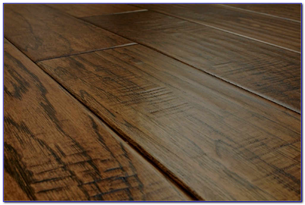 What is engineered hardwood flooring vs laminate for Hardwood floors vs carpet