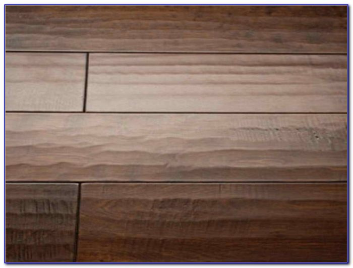 What Is Engineered Wood Floors